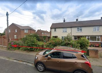 Thumbnail 3 bed semi-detached house for sale in Edinburgh Road, Maidenhead