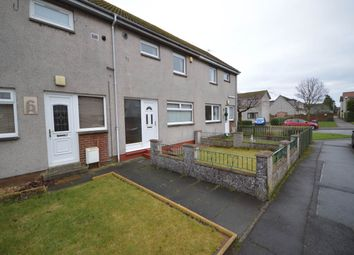 Thumbnail 2 bed terraced house to rent in Westfield Place, Carnoustie