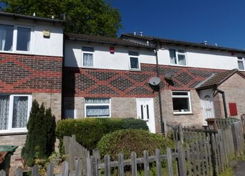 Thumbnail 2 bed property to rent in Warwick Orchard Close, Honicknowle, Plymouth