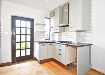3 bed detached house to rent in Sheridan Road, Richmond TW10
