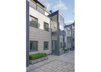 Thumbnail 4 bed terraced house for sale in The Furlong Collection, Kentish Town, London
