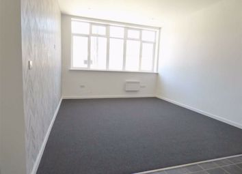 Thumbnail 2 bedroom flat for sale in Espionage Place, Portland, Dorset