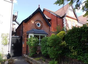 Thumbnail 1 bed detached house for sale in Mayfield Road, Moseley, Birmingham, West Midlands