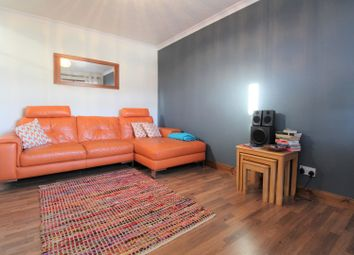 Thumbnail 1 bed maisonette for sale in Earns Heugh Avenue, Aberdeen