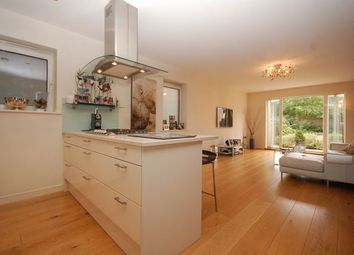 Thumbnail 2 bed flat to rent in Forest View, The Vista, Chingford, London