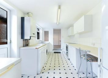 Thumbnail 2 bed property to rent in Flanchford Road, Reigate