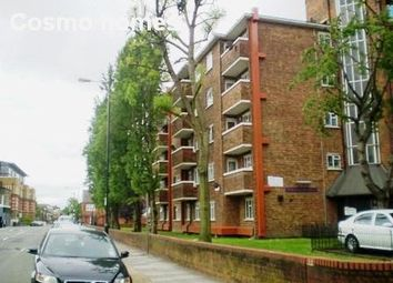 Thumbnail 4 bed flat to rent in Juiblee Street, Whitechapel