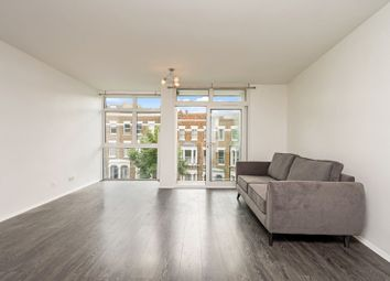 Thumbnail 2 bed maisonette for sale in Oliver Court, South Hill Park Gardens, Hampstead