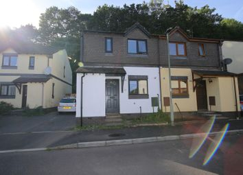 3 bed property to rent in Cottey Brook, Tiverton EX16