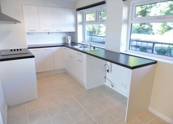 Thumbnail 1 bed flat for sale in The Greenway, Deepcar, Sheffield