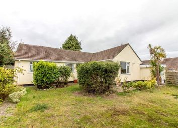 Thumbnail 3 bed detached bungalow for sale in Ramsdale, Grove Mount, Ramsey