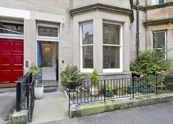 Thumbnail 1 bed flat for sale in 56 Bruntsfield Gardens, Bruntsfield, Edinburgh