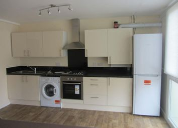 Thumbnail 4 bed maisonette to rent in Harpley Square, London