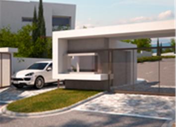 Thumbnail 4 bed villa for sale in Santa Maria Golf, Marbella, Málaga, Andalusia, Spain