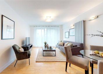 3 bed maisonette for sale in Futura House, 169 Grange Road, London SE1