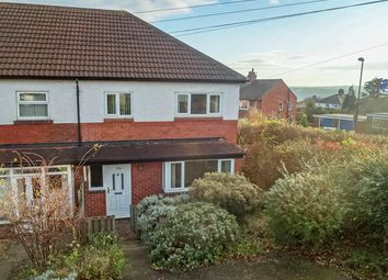 3 bed end terrace house for sale in Hall Lane, Horsforth, Leeds LS18