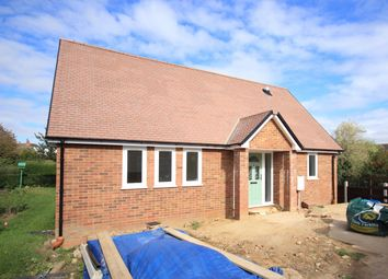 Thumbnail 3 bed property for sale in Station Road, Flitwick