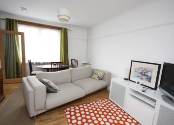 Thumbnail 2 bed flat to rent in Ruthrieston Circle, Aberdeen