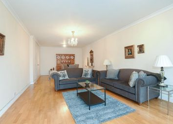 Thumbnail 3 bedroom flat for sale in Cavendish House, St Johns Wood NW8,