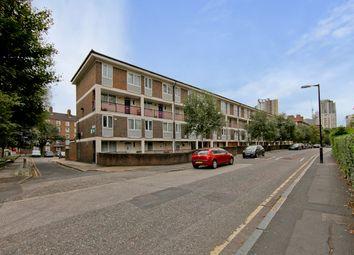 Thumbnail 4 bed flat to rent in Bath Terrace, London Bridge/Borough, London Bridge