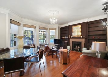 Thumbnail 2 bed flat to rent in Kensington Mansions, Earls Court
