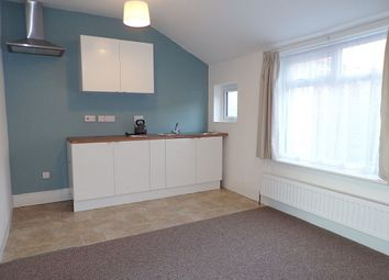 Thumbnail 2 bedroom terraced house to rent in Park Road, Ashington