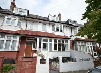 Thumbnail Property for sale in Edencourt Road, London