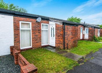 Thumbnail 4 bed terraced house to rent in Great Oxcroft, Laindon