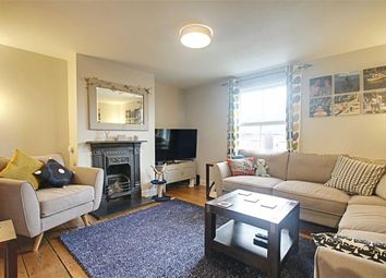 Thumbnail 2 bed terraced house to rent in New Mill Terrace, Tring
