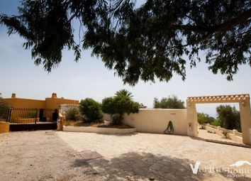 Thumbnail 5 bed villa for sale in Mojacar Playa, Almeria, Spain