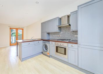 Thumbnail 3 bed semi-detached house to rent in Greyswood Street, London