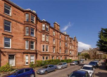 2 bed flat to rent in Macdowall Road, Newington, Edinburgh EH9