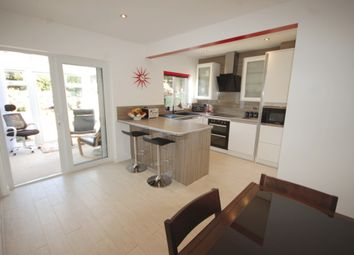 Thumbnail 3 bed semi-detached house for sale in Greenways, Chelmsford