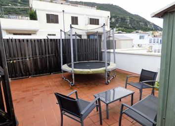 Thumbnail 3 bed apartment for sale in Town, Gibraltar, Gibraltar