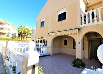 Thumbnail 4 bed town house for sale in Punta Prima, Punta Prima, Spain