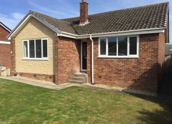 Thumbnail 3 bed detached bungalow for sale in Rayls Road, Todwick, Sheffield