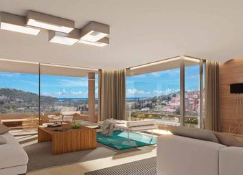 Thumbnail 3 bed apartment for sale in Benahavis, Benahavis, Spain