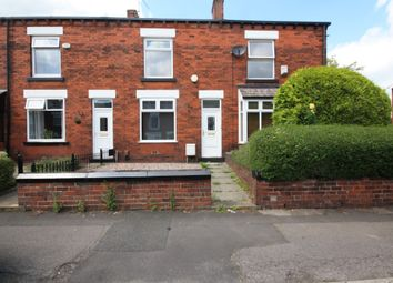 2 bed terraced house to rent in Markland Hill Lane, Bolton BL1