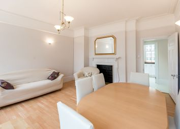 Thumbnail 1 bed flat to rent in Redcliffe Gardens, Earls Court