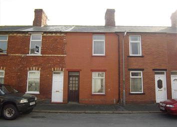 Thumbnail 2 bed property to rent in Lumley Street, Barrow In Furness
