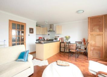 Thumbnail 1 bedroom flat to rent in Amsterdam Road, Isle Of Dogs, London