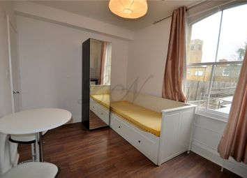 Thumbnail Studio to rent in Crouch Hill, Crouch End