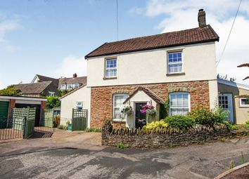 3 bed semi-detached house for sale in Heathcote Drive, Coalpit Heath, Bristol BS36