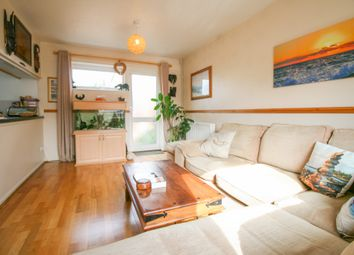 Thumbnail 1 bedroom bungalow for sale in Goldsworthy Way, Burnham, Slough
