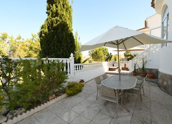 Thumbnail 3 bed detached house for sale in ., Ciudad Quesada, Rojales, Alicante, Valencia, Spain