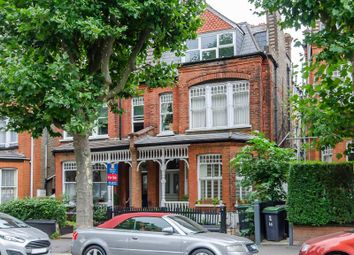 Thumbnail 2 bed property for sale in Tetherdown, London