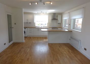 Thumbnail 2 bed flat to rent in Pilkington Street, Wakefield