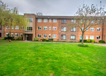 Thumbnail 3 bed flat for sale in Dukes Drive, Clarendon Park, Leicester