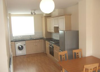 Thumbnail 2 bedroom property to rent in Torquay Close, Grove Village, Manchester