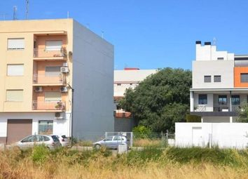 Thumbnail Villa for sale in Ondara, Alicante, Spain